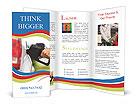 0000078765 Brochure Templates