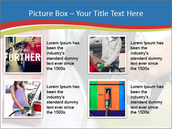 0000078765 PowerPoint Template - Slide 14