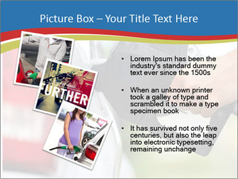 0000078765 PowerPoint Template - Slide 17