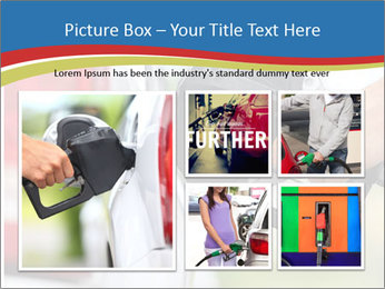 0000078765 PowerPoint Template - Slide 19