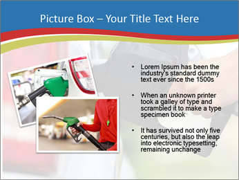 0000078765 PowerPoint Template - Slide 20