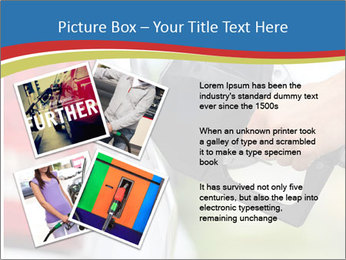 0000078765 PowerPoint Template - Slide 23