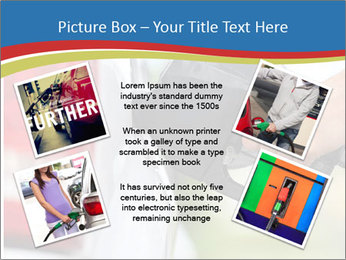 0000078765 PowerPoint Template - Slide 24
