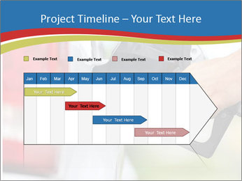 0000078765 PowerPoint Template - Slide 25
