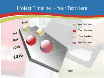 0000078765 PowerPoint Template - Slide 26