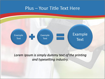 0000078765 PowerPoint Template - Slide 75