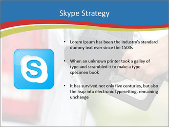 0000078765 PowerPoint Template - Slide 8
