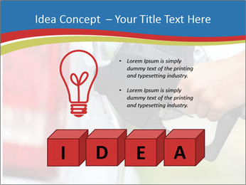 0000078765 PowerPoint Template - Slide 80