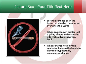 0000078766 PowerPoint Template - Slide 13