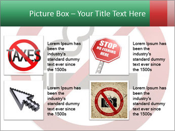 0000078766 PowerPoint Template - Slide 14
