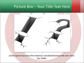 0000078766 PowerPoint Template - Slide 16