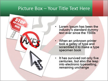 0000078766 PowerPoint Template - Slide 17
