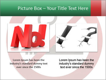 0000078766 PowerPoint Template - Slide 18