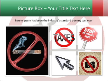 0000078766 PowerPoint Template - Slide 19