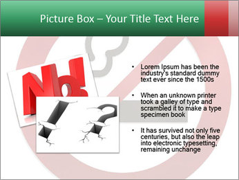 0000078766 PowerPoint Template - Slide 20