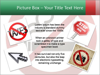 0000078766 PowerPoint Template - Slide 24