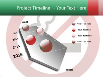 0000078766 PowerPoint Template - Slide 26