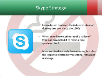 0000078766 PowerPoint Template - Slide 8