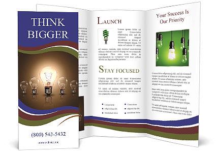 0000078767 Brochure Templates