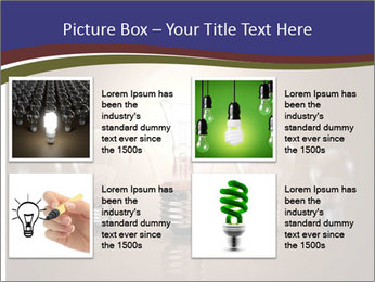 0000078767 PowerPoint Template - Slide 14