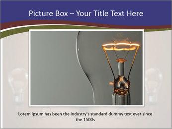 0000078767 PowerPoint Template - Slide 16