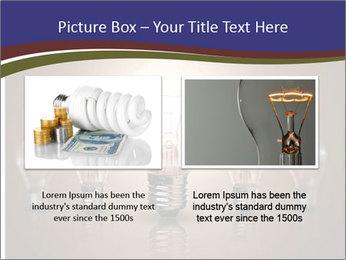0000078767 PowerPoint Template - Slide 18