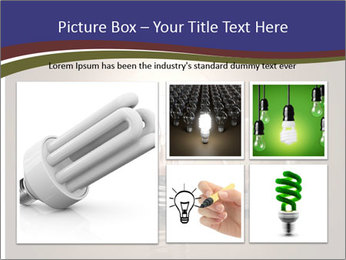0000078767 PowerPoint Template - Slide 19