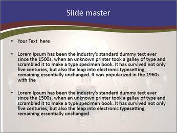 0000078767 PowerPoint Template - Slide 2
