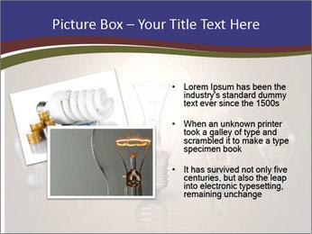 0000078767 PowerPoint Template - Slide 20