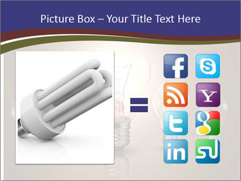 0000078767 PowerPoint Template - Slide 21