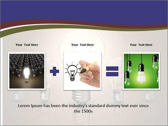 0000078767 PowerPoint Template - Slide 22