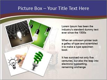0000078767 PowerPoint Template - Slide 23