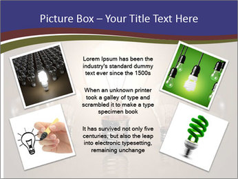 0000078767 PowerPoint Template - Slide 24