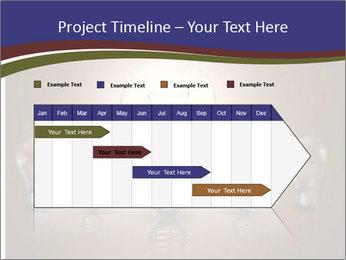 0000078767 PowerPoint Template - Slide 25