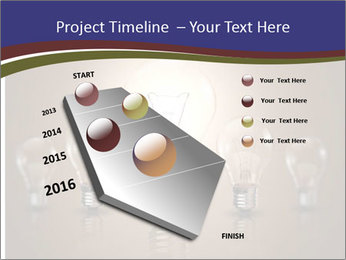 0000078767 PowerPoint Template - Slide 26