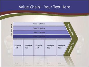 0000078767 PowerPoint Template - Slide 27
