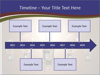 0000078767 PowerPoint Template - Slide 28
