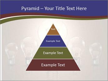 0000078767 PowerPoint Template - Slide 30