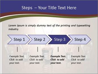 0000078767 PowerPoint Template - Slide 4