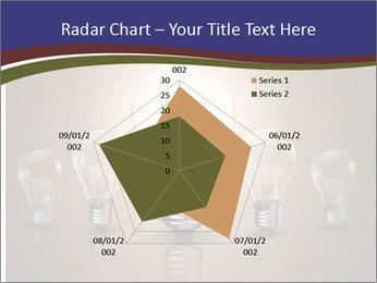 0000078767 PowerPoint Template - Slide 51