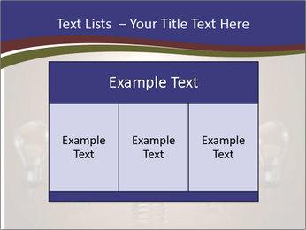 0000078767 PowerPoint Template - Slide 59