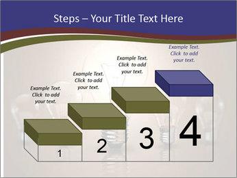 0000078767 PowerPoint Template - Slide 64