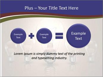 0000078767 PowerPoint Template - Slide 75