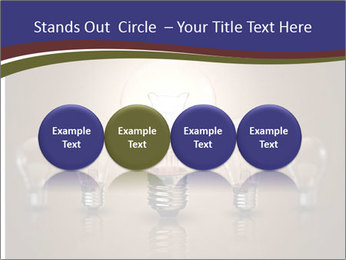 0000078767 PowerPoint Template - Slide 76