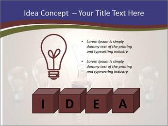 0000078767 PowerPoint Template - Slide 80