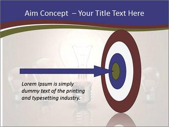 0000078767 PowerPoint Template - Slide 83