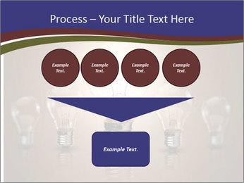 0000078767 PowerPoint Template - Slide 93