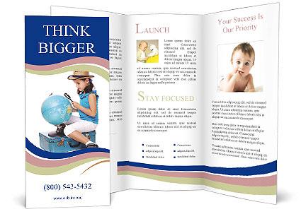 0000078768 Brochure Template