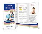 0000078768 Brochure Templates
