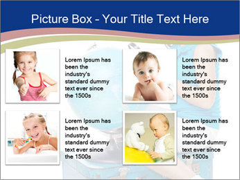 0000078768 PowerPoint Template - Slide 14